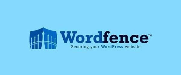 9 Must-Have WordPress Plugins for Website Building in 2017
