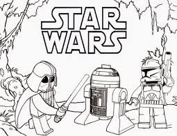 Image result for star wars r2d2 drawings