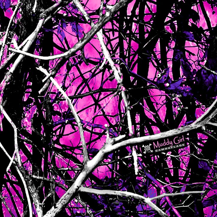 Muddy Girl Cell Phone Wallpaper 24 Best Project Muddy Girl Images On Pinterest Auto