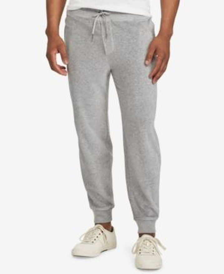 captivating men outfits ideas with jogger pants35  polo