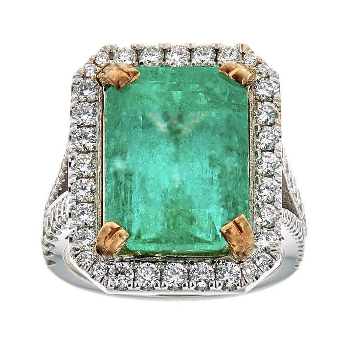 48 best Emerald Collection images on Pinterest
