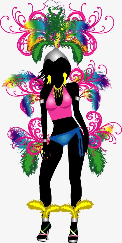 9266afec60 brazil carnival,dancers Silhouette,brazil games,rio olympics,dancer,brazil, rio,carnival outfits,Carnival Dancer,carnival,rio vector,carnival  vector,dancers ...