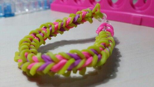 Rainbow Loom5