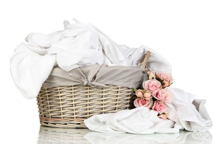 Milyen gyakran cseréljünk ágyneműhuzatot? - Díszpárna Blog