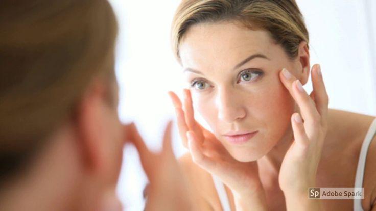 Reno Non Surgical Face Lift Y lift Non Invasive Facelift Procedure