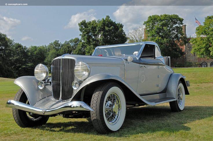 17 Best Images About Duesenberg 1929 On Pinterest Models