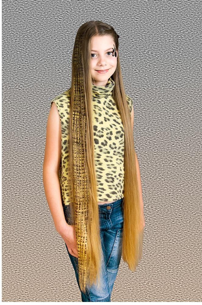 Sehr Lange Haare Trend Frisuren Fur Frauen 2018 Frauen Frisuren Frisuren Lange Haare