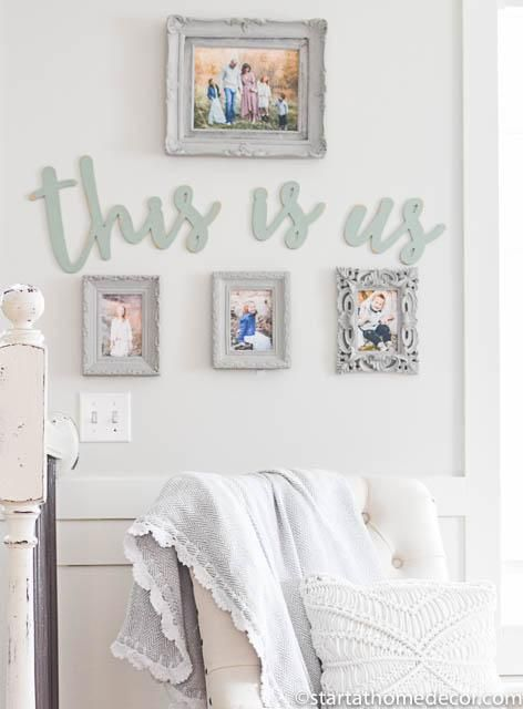 this is us cutout will come unfinished raw mdf you can add milk rh pinterest ca
