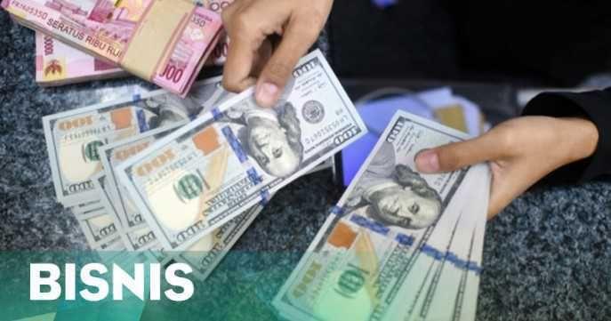 [Lengkap] Pengertian, Faktor Pendorong, Hambatan Perdagangan Internasional [Contoh di Indonesia]