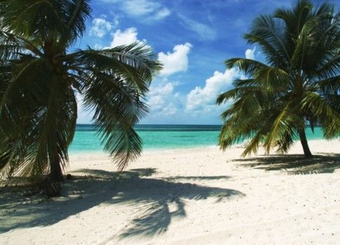 Chub Cay Resort | Berry Islands – the perfect amount of seclusion and privacy | Find ...