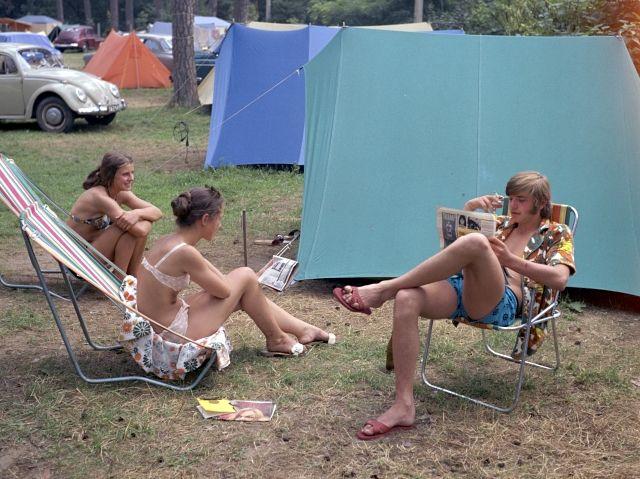 1-biwak-namiot-wczasowicze-pap-Chris-Niedenthal-640.jpeg (640×479)