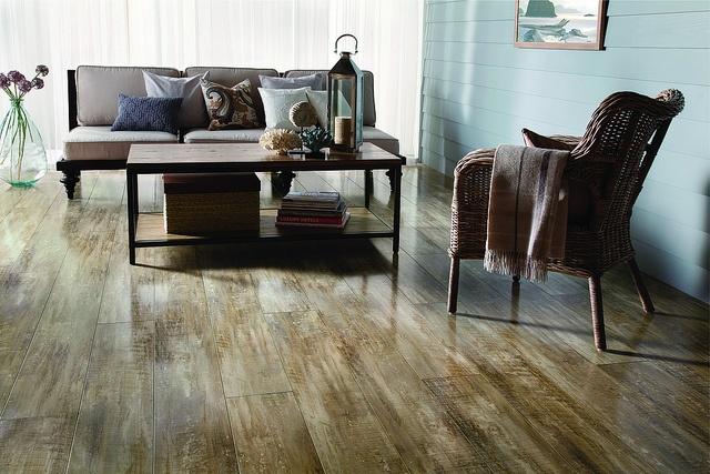 17 Best Images About Flooring On Pinterest Ceramic Floor