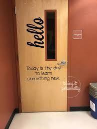 Image result for teacher door sign 8.5 x 11 printable