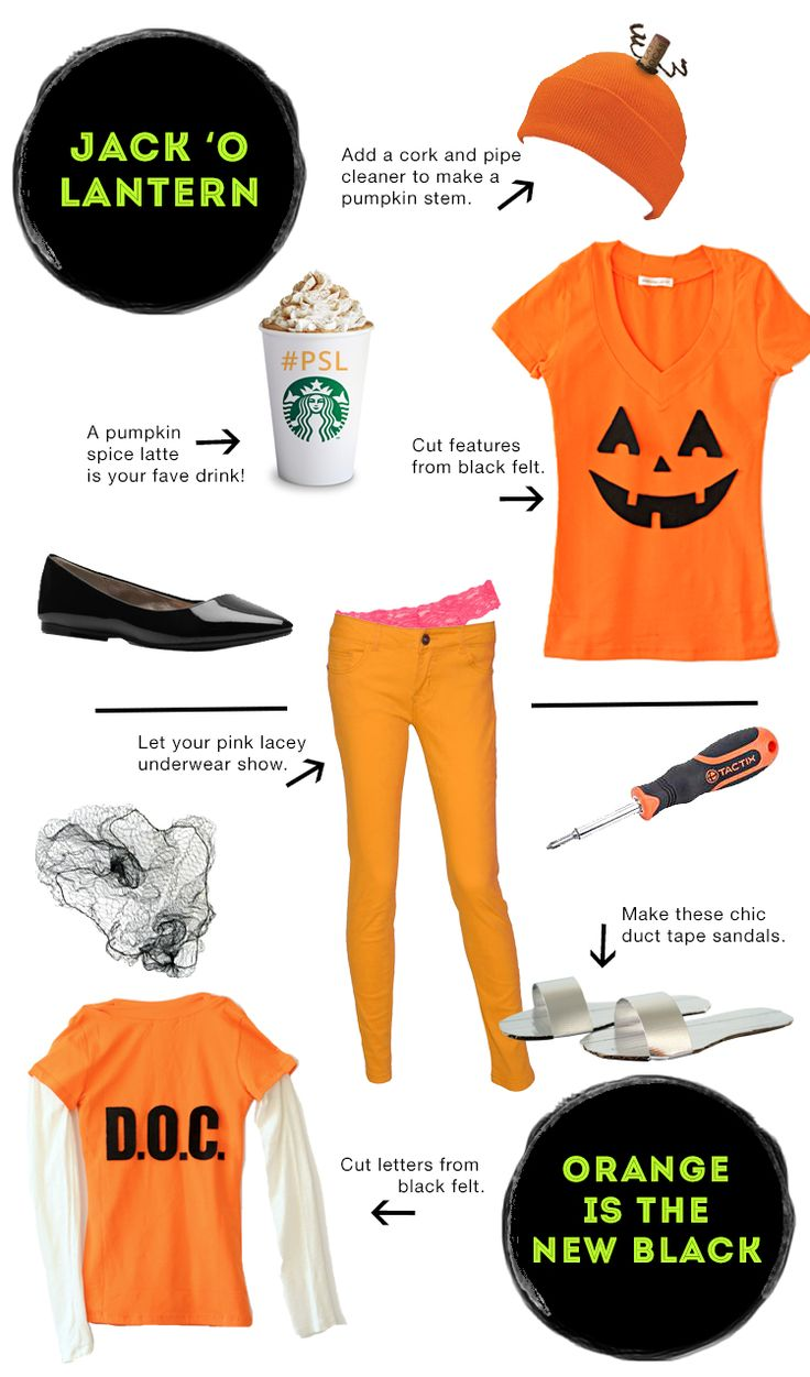 The 336 best DIY HALLOWEEN COSTUMES images on Pinterest | Family ...