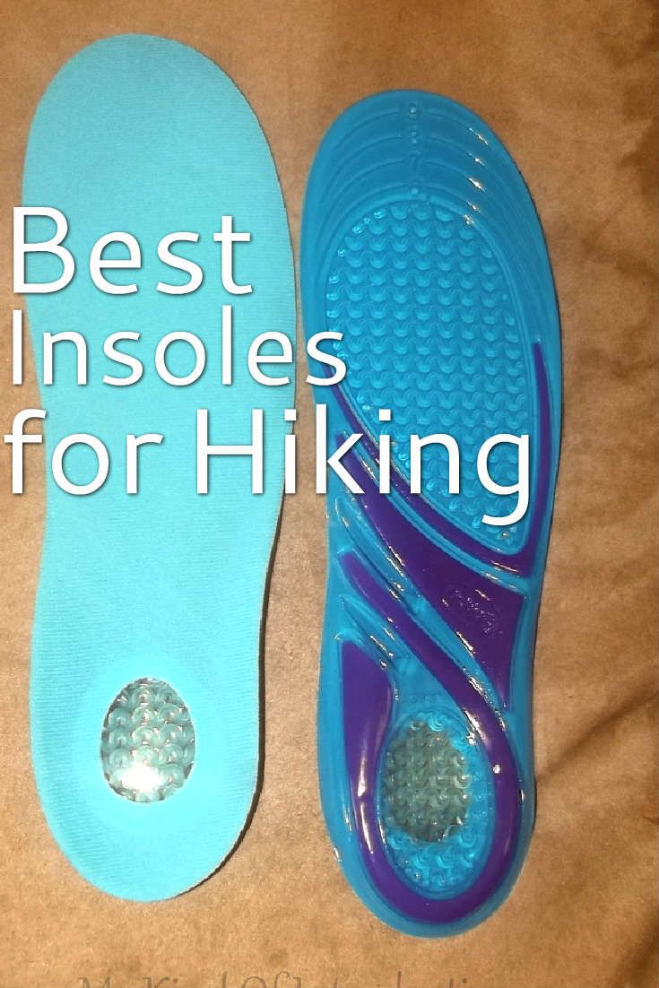 Nearly every hiker has experienced foot pain at some point during a hike. In fact, roughly 75% of people, in general, will experience foot pain during their life.