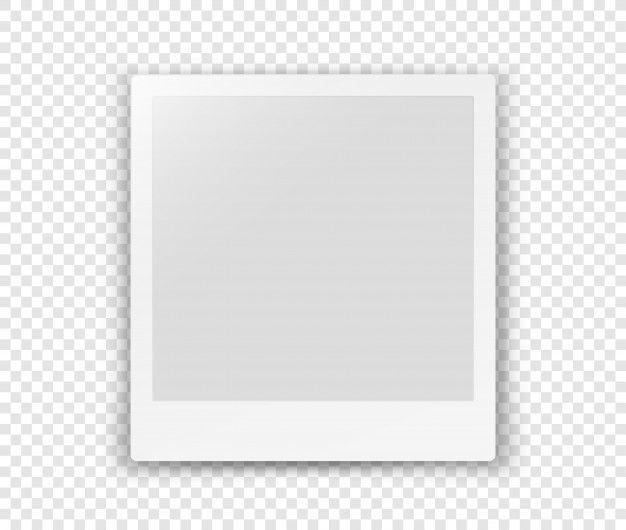 Moldura Em Branco Branca Isolada Em Fundo Transparente Vetor Premium Free Vector Freepik Bordas Para Fotos Molduras Brancas Ideias De Fotos Para Instagram