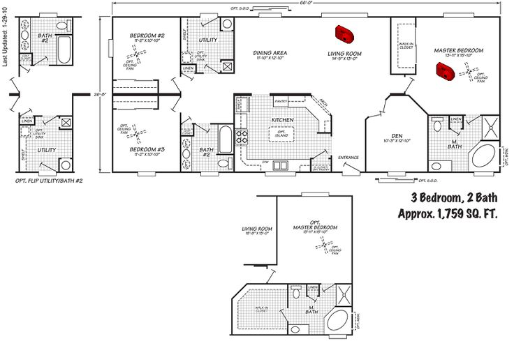 Tony stark house floor plan for Tony stark house floor plan