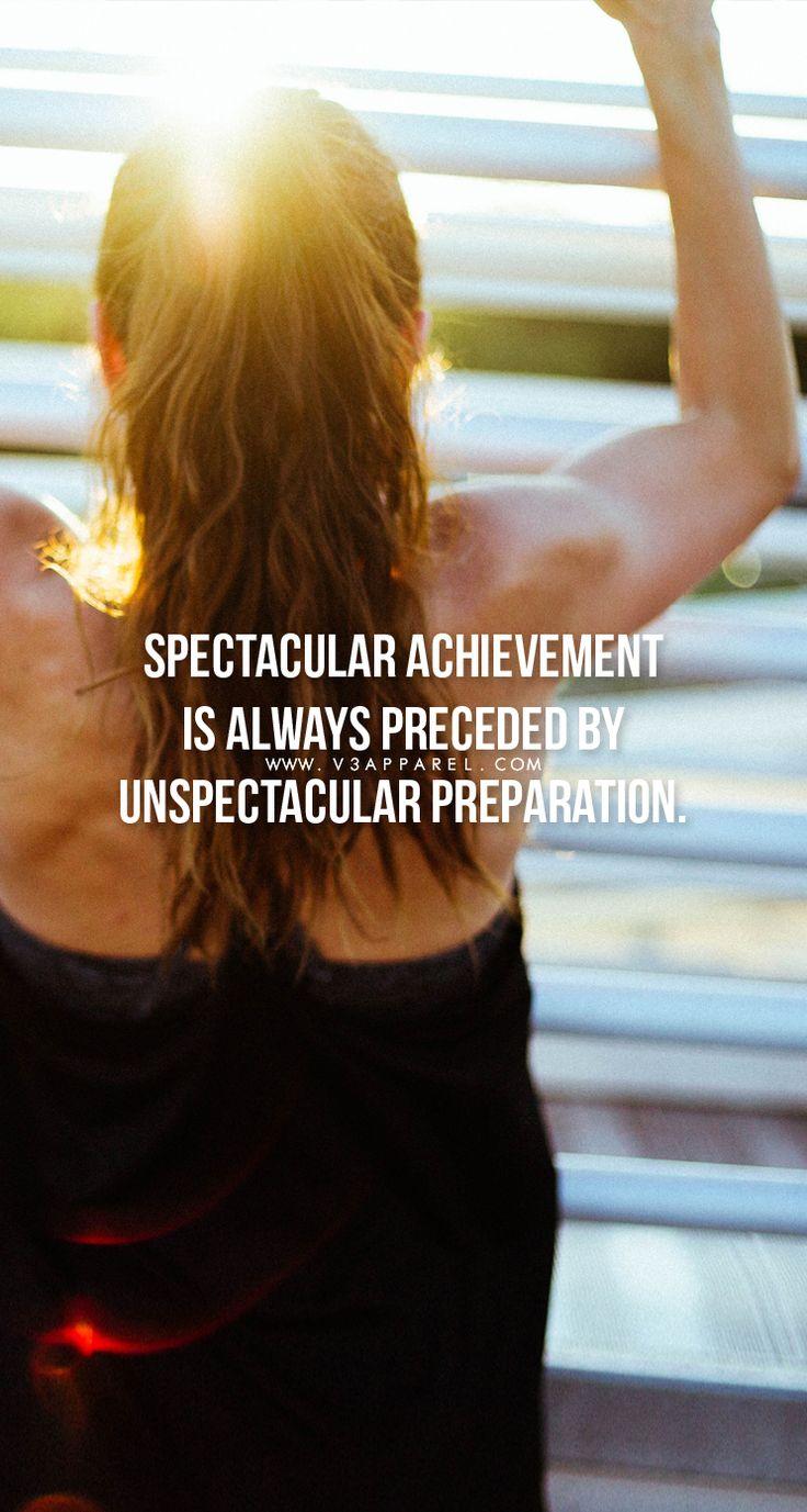 Assez Les 25 meilleures idées de la catégorie Fitness motivation  ST08