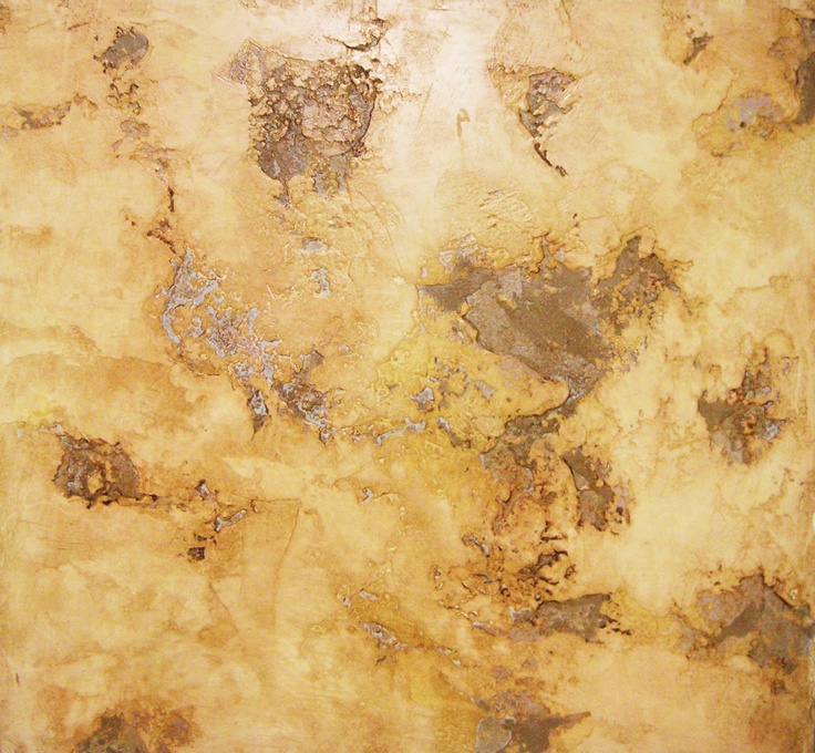 684 best images about west sussex marble plastering on for Red top gypsum plaster