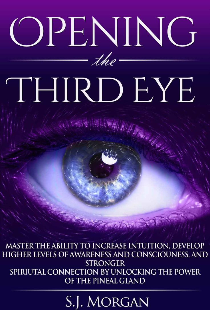 Free on the Kindle Today - 12/27/14 Opening The Third Eye: Master the Ability to Increase Intuition, Develop Higher Levels of Awareness and Consciousness, and Stronger Spiritual Connection ... Gland, Third Eye, Awakening, Spirituality) - Kindle edition by S.J. Morgan. Religion & Spirituality Kindle eBooks @ Amazon.com.