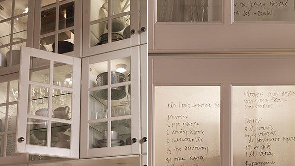 17 beste idee n over kleine ruimte opbergers op pinterest klein appartement organisatie - Outs kleine ruimte ...