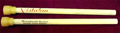 Double tenor mallets-1