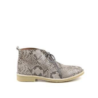 Desert Boots Trend Deserts Footwear Forward Clarks