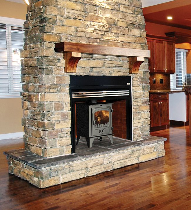 Famous The 9 best Double Sided Stoves images on Pinterest | Wood burner  NU44