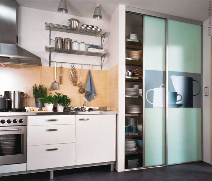 1000 ideas about einbauschrank nach ma on pinterest. Black Bedroom Furniture Sets. Home Design Ideas