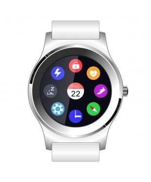 NeeCoo V3 Smart Watch