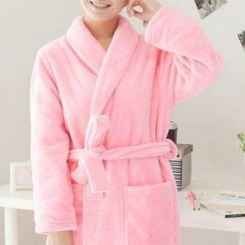 ... Femme en Pinterest y más  Pjs, Pyjama primark y Pyjama polaire femme