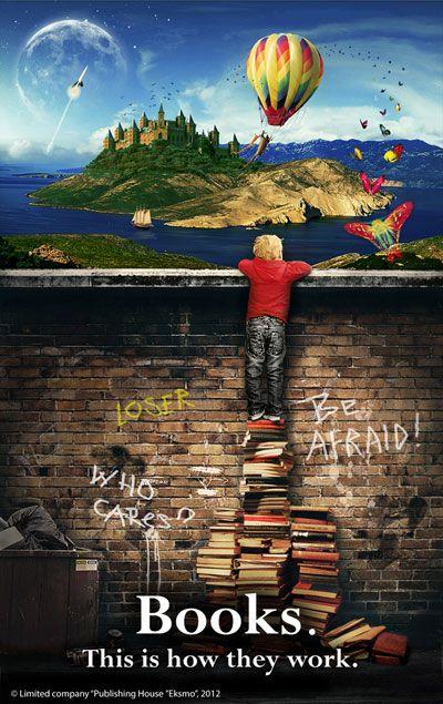 Mary Pope Osborne's Classroom Adventures Program for the Magic Tree House books is FREE!
