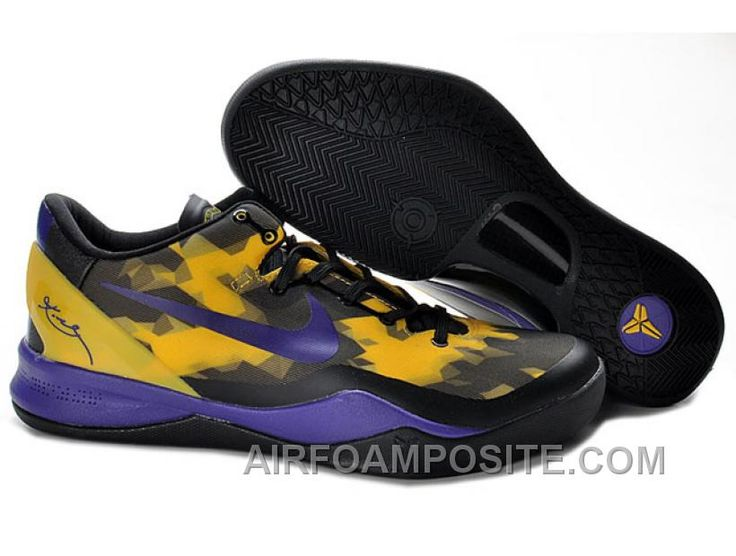 http://www.airfoamposite.com/nike-zoom-kobe-8-viii-elite-lifestyle-black-purple-yellow-discount.html NIKE ZOOM KOBE 8 VIII ELITE LIFESTYLE BLACK/PURPLE/YELLOW DISCOUNT Only $70.00 , Free Shipping!