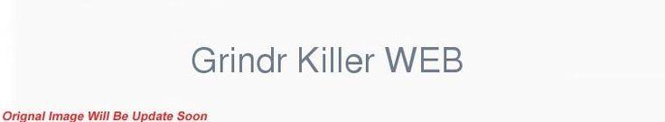 Grindr Killer WEB h264-ROFL