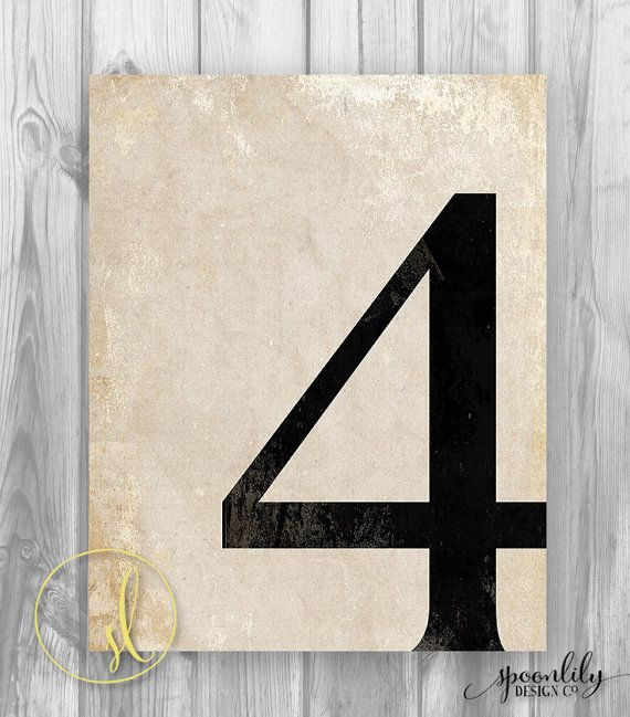 Numerology Number 4 House 2