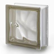 BRONCE medidas: 190 x 190 x 80 mm  peso: 2,3kg  piezas: 25 m²    www.santianoconstrucciones.com