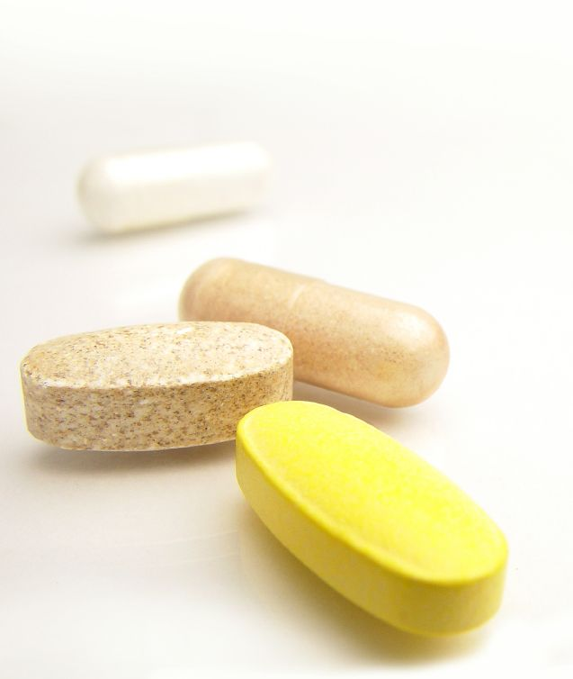 Many question magnesium stearate in supplements. But there is no evidence that it poses any risks, nor is there any evidence that it creates a bio-film that blocks absorption of nutrients in the GI tract. www.swansonvitamins.com