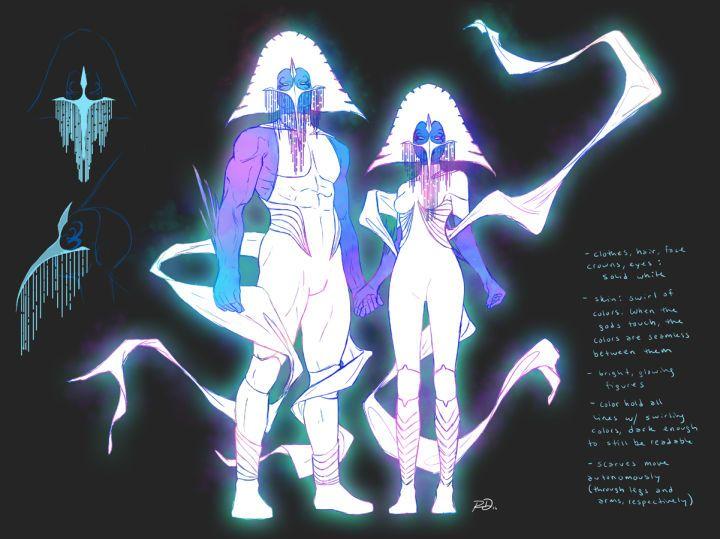 Thor-character-model-Sharra-K-ythri-low-res-final-720x539.jpg (720×539)