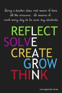 100 best Math quotes and posters images on Pinterest