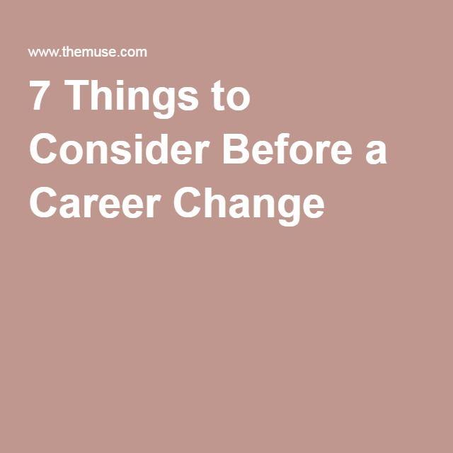8 best Job Interview Drills images on Pinterest Drills, Job - property management job description