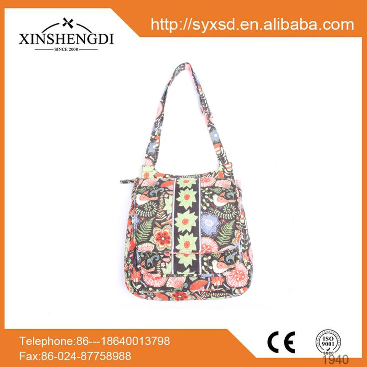 Vivace Design Birds Forest Print Cotton Fabric Teen Hobo Crossbody Bag , Find Complete Details about Vivace Design Birds Forest Print Cotton Fabric Teen Hobo Crossbody Bag,Crossbody Bag,Teen Hobo Crossbody Bag,Forest Print Crossbody Bag from Handbags Supplier or Manufacturer-Shenyang Xinshengdi Textile Trading Co., Ltd.