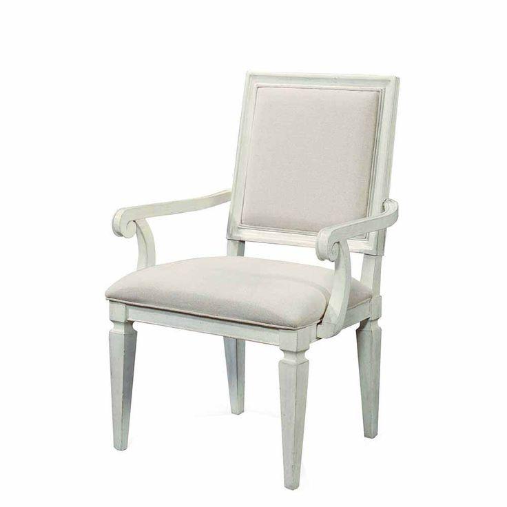 die besten 25 armlehnstuhl ideen auf pinterest holzstuhl ikea d nischer stil und ikea tritt. Black Bedroom Furniture Sets. Home Design Ideas