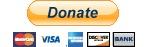 Do you love jazz? Make a Donation!