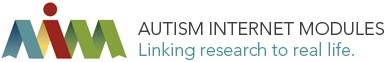 Free website. Educate yourself on Autism. This site has 37 different modules all researched based. Check it out - Autism Internet Modules. Great for parents, educators or anyone wanting to understand more about this complex disorder.
