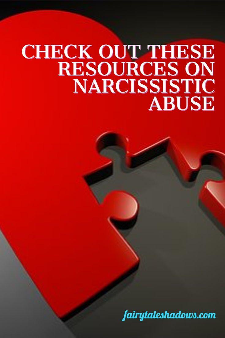 Best books on narcissism