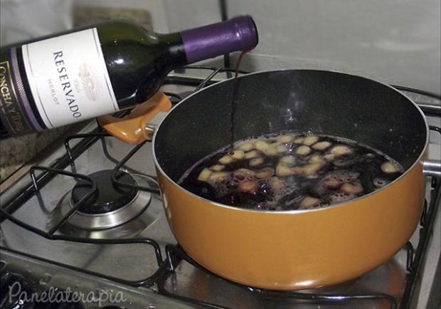 vinho-quente-receita