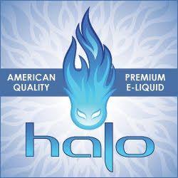 La marca de e-líquidos más famosa