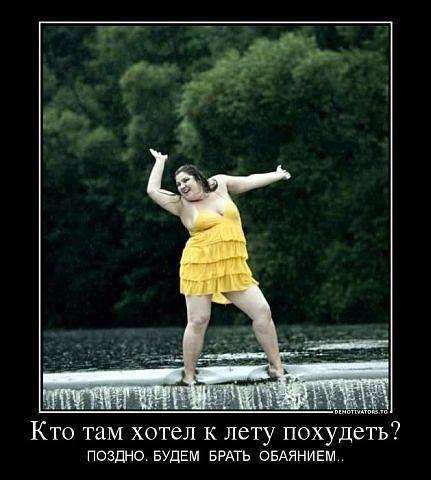 (8) Дмитрий Чекалкин додав нову світлину. - Дмитрий Чекалкин