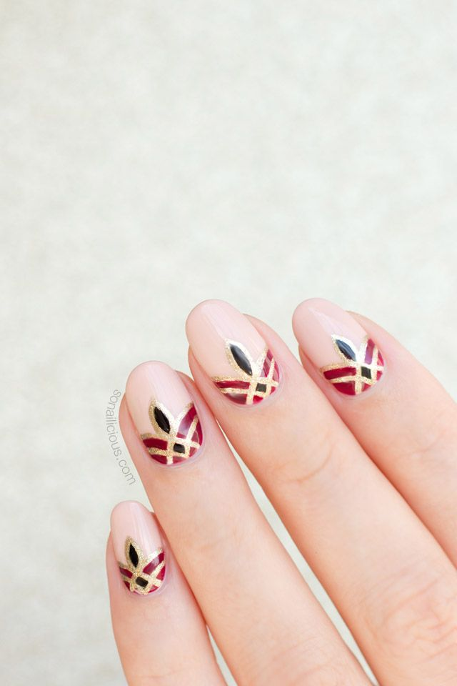 Nail Polish Supplier Dubai - CrossfitHPU