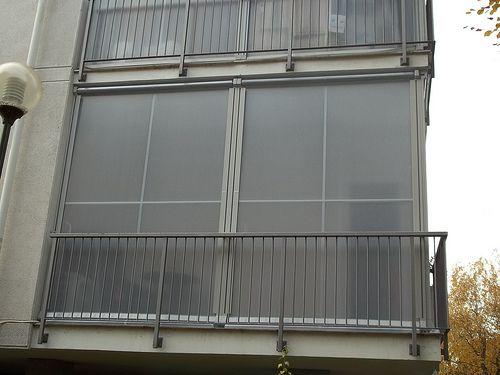 Tenda veranda (2)